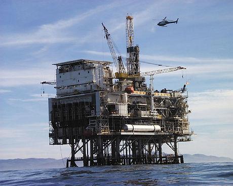 Oil_platform.jpeg