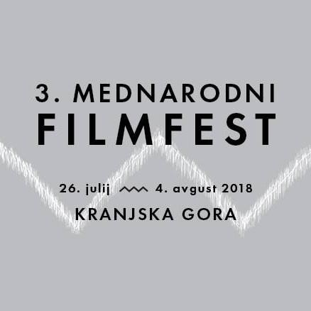 Filmfest Kranjska Gora