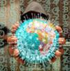 Digital Communications in the Time of Coronavirus