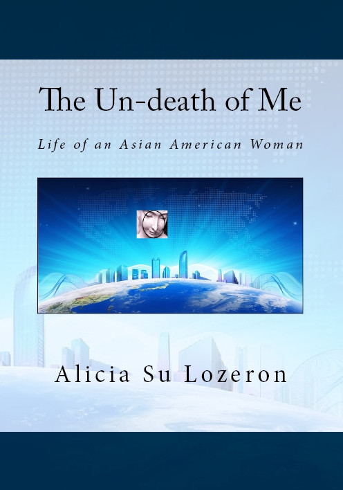 The Journey of Pursuit in The Un-death of Me