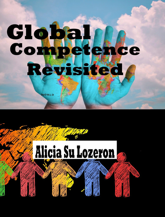 New Release -- Global Competence Revisited