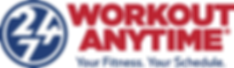 WOAT_Sidestack-Logo.png