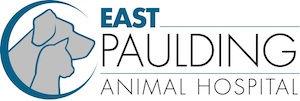 logo-EPAH.jpeg