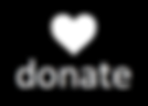 donate black heart.png