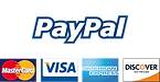 paypal-donate-button-png-16.png