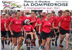00 - Dompierre