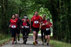 06-2017-07-09 10km Aizenay- Piste cyclable - Joelette No 2 (photo Charles Piveteau)