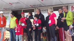 2017-05 - podium