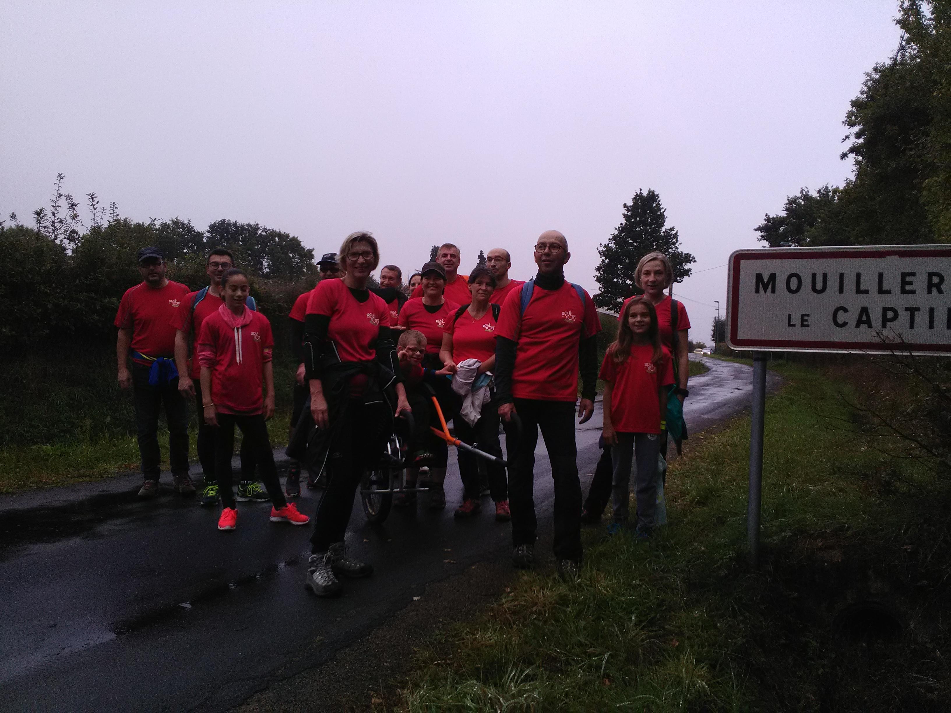 05 - Equipe Mouilleron