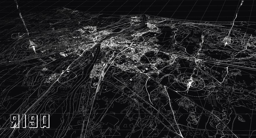 Horizontal Riga02.jpg