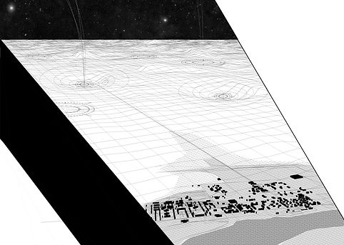 06 Horizontal semi 70cm.jpg