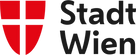 Stadt-Wien_SW_Logo_pos_cmyk.png