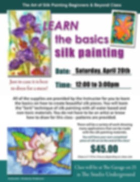 silk painting.jpg