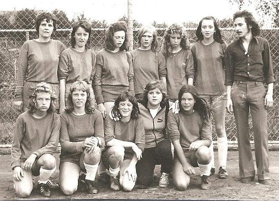 1974-VfBOFrauen-Lulu_edited_edited.jpg