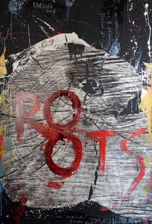 ROOTS-130x195.jpg
