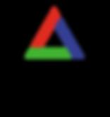 Logo-Vertical-transparent-Low Res.png