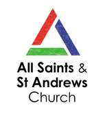 Logo-Vertical-transparent-Low Res.png