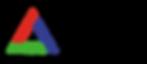 Logo-transparent -Low Res.png