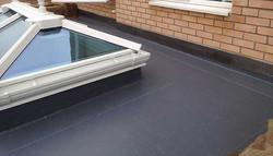 rubber roof 7.jpg
