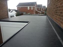 rubber roof1.jpg