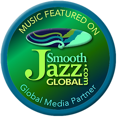 smoothjazz_artist_badge.png