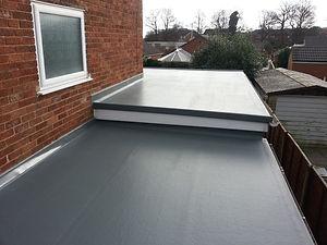 rubber roof 2.jpeg