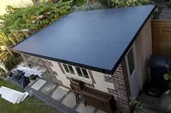 roofing11.jpg