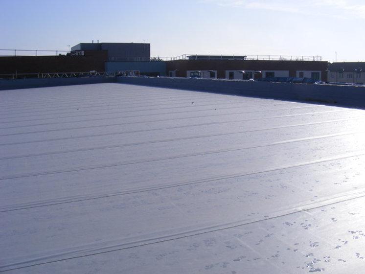 roofing8.jpg