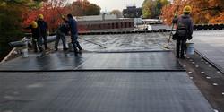 roofing9.jpg