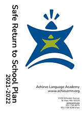 Safe Return to School Plan 2021-2022.jpg