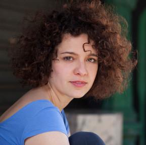 Anna Pabst