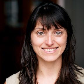Ingrid Bonini