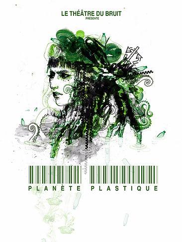 planete plastique-web_edited.jpg