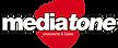 logo-mediatone-100x250-dec2012-3-e1474903344348.png