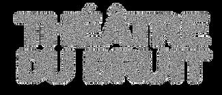 Logo-tdb_edited.png