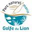 parc-naturel-marin-du-golfe-du-lion.png