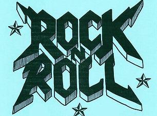Achieve Rock Band.jpg