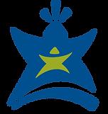 ALA Logo-01.png