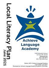 Literacy Plan Cover 2021.jpg