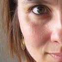 Alexia Desmaris