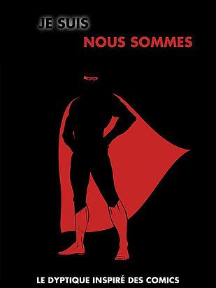 Affiche dyptique Je Suis Nous Sommes.jpg