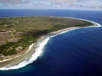 View_of_east_of_Nauru_modified.jpg