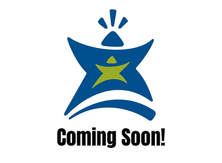 Coming Soon! (1)_edited.png