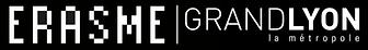 Logo Erasme - Grand Lyon.png