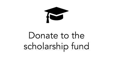 donate-scholarship-icon.jpeg