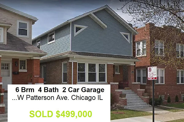 Home Patterson Ave CHICAGO IL SOLD.jpg