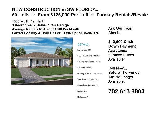 new homes lehigh acres fl FT MYERS.jpg