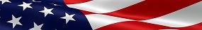 flag small banner wix.jpg