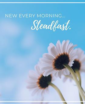 Steadfast love.png