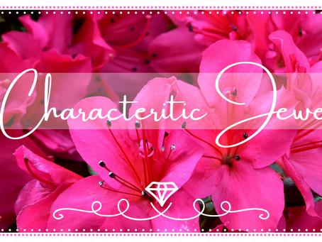 A Characteristic Jewel